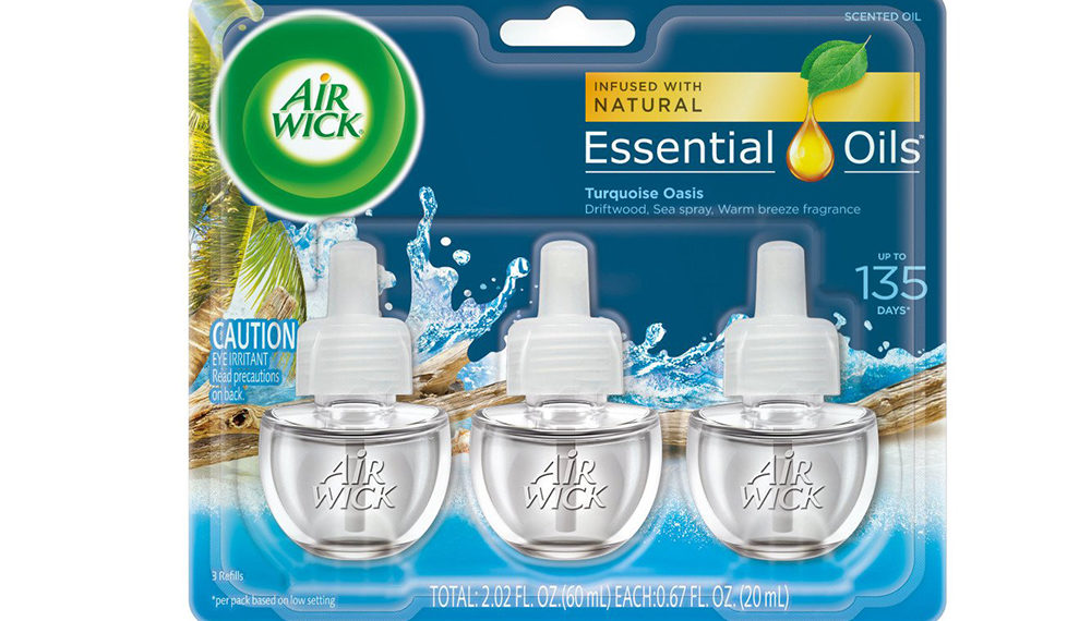 Best-Air-Wick-Scented-Oil-1000x570