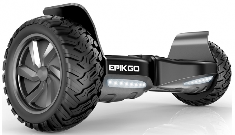 Best Hoverboard Reviews