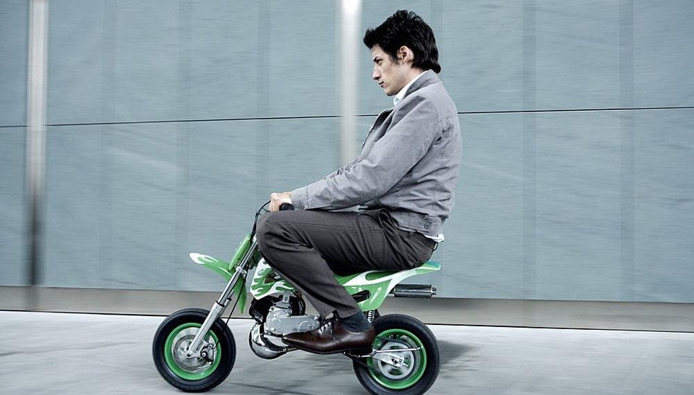 Best-Mini-Bikes-For-Adults