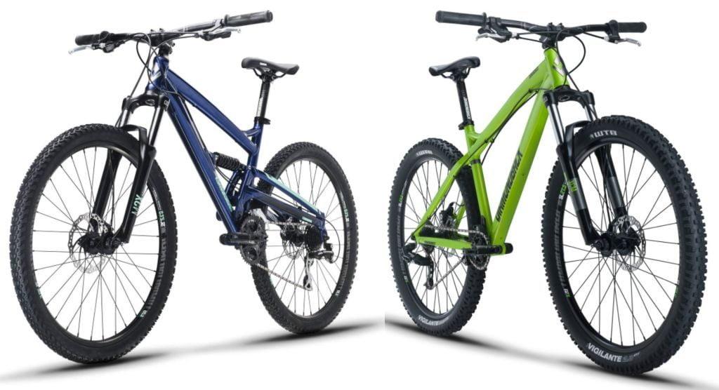 Best-Mountain-Bikes-Under-1000