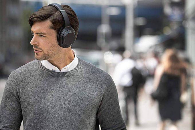Best-Non-Noise-Cancelling-Headphones