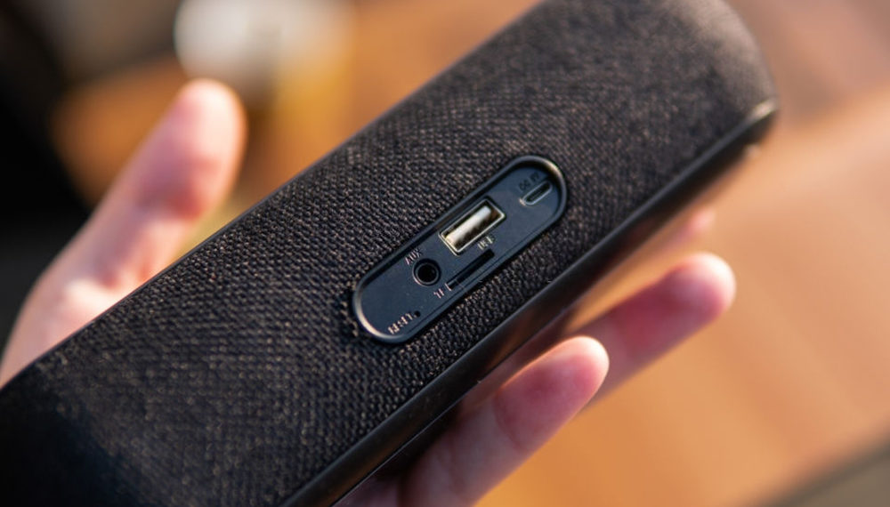 Best-Portable-Speaker-With-Sd-Card-Slot