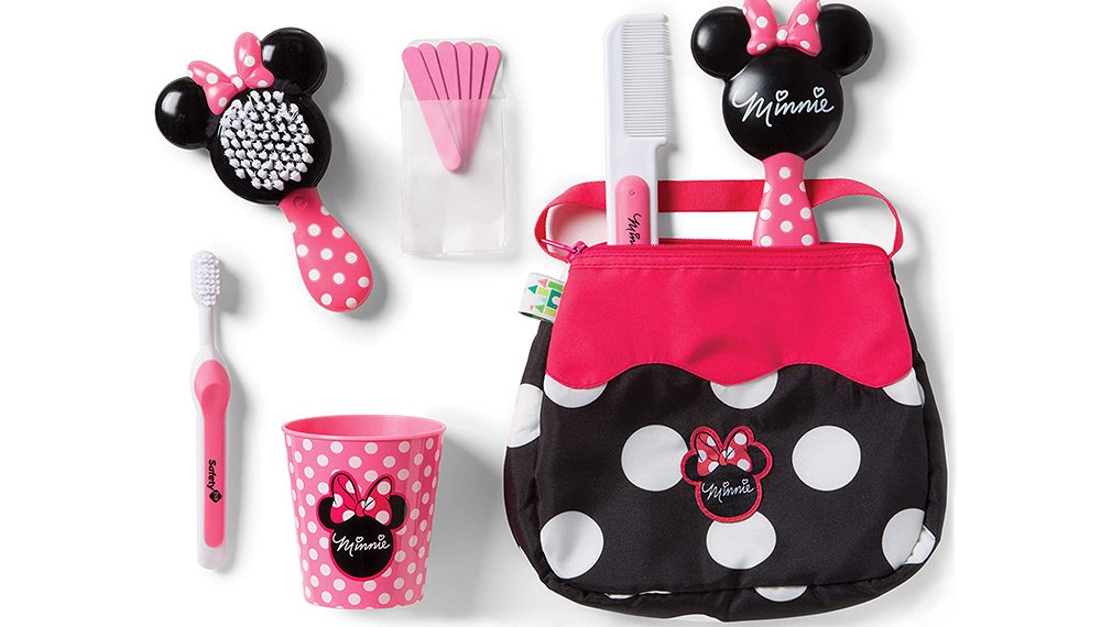 Minnie-Mouse-Purse-For-Toddlers