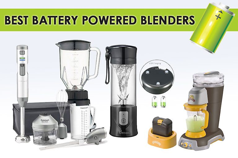 battery-powered-blenders