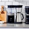 best coffee maker australia
