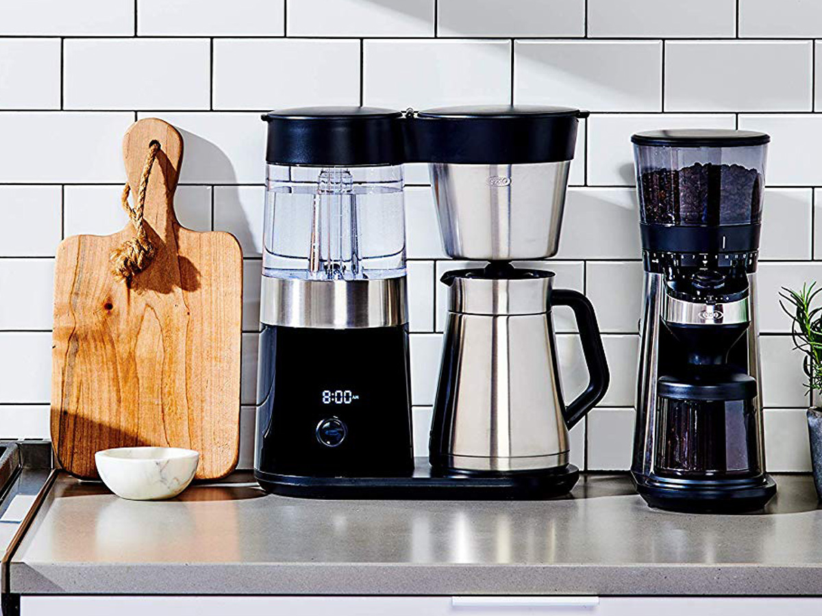 best coffee maker australia