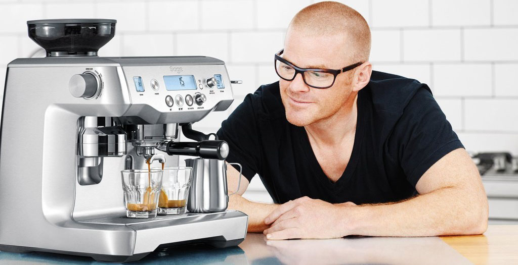 best-semi-automatic-espresso-machines