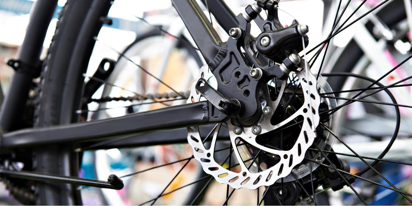 best_mountain_biking_brakes