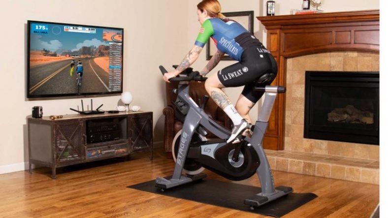 Best Exercise Bikes in Australia