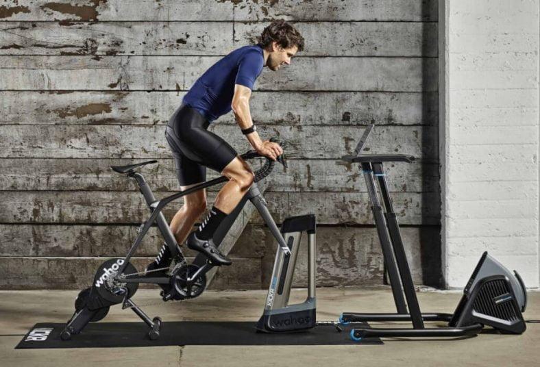 Best Indoor Bike Trainers in Australia